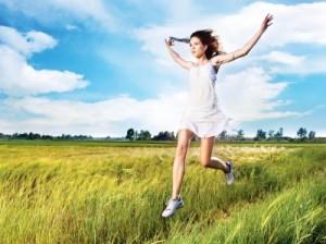 energize women's health nawellness.com