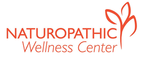 Naturopathic Wellness Center